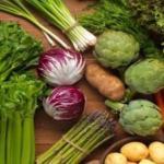 احترس من تناول هذه الخضراوات لاحتوائها على سموم