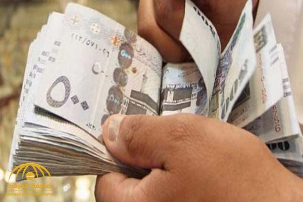 وظائف للسعوديين برواتب أكثر من 12 ألف ريال