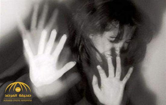 حدث في دبي: خادمة توثّق محاولة اغتصابها بالفيديو!