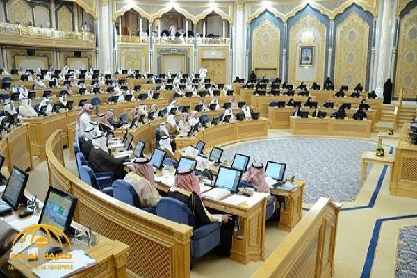 """أعضاء بـ""""الشورى"""" يكشفون سبب انتقادهم للتشكيل الأخير للجان في المجلس!"""
