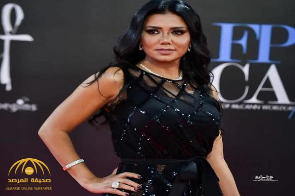 آخر تطورات  قضية الفنانة رانيا يوسف .. بالوثائق : طلب ضبط وإحضار ومنع من السفر