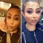 """بالفيديو: أبرار الكويتية ترد على اتهامها بـ""""الكُفر"""""""