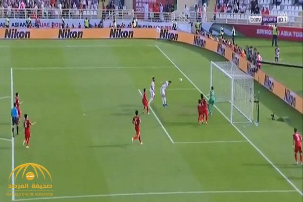 بالفيديو: إيران تفوز على فيتنام بهدفين وتصعد إلى دور الـ 16 في بطولة كأس آسيا 2019