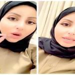 """فيديو: فتاة سعودية تكشف عن تعرضها لحالة اكتئاب بسبب  هروب """"رهف"""" .. ولهذا السبب تحدثت عن قضيتها!"""