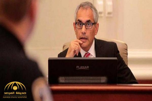 بعد اعتناقه للإسلام  .. أعضاء جمهوريون يصوتون على عزل مسؤول بالحزب بولاية تكساس