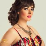 """النيابة المصرية تستدعي فنانة  """"تونسية """" بتهم المشاركة في اغتصاب!"""