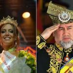 زواج وإجازة مرضية ثم اختيار ملك جديد للبلاد …ماذا يجري في ماليزيا؟