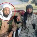 """من هو """"أبو طلحة الحسناوي"""".. الصيد الثمين للجيش الليبي؟"""