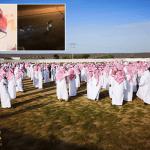 """شاهد بالصور.. تشييع جثمان الشاب أحمد القريقري ضحية """"مضاربة الحمدانية""""!"""