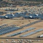 """قطر تعلن """"توسيع"""" الوجود العسكري الأمريكي في قاعدة """"العديد"""" .. و""""بومبيو"""" يكشف عن عدد جنود بلاده في الدوحة"""