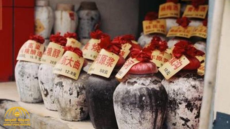 رماد الجثث يفضح الصين حول عدد وفيات كورونا