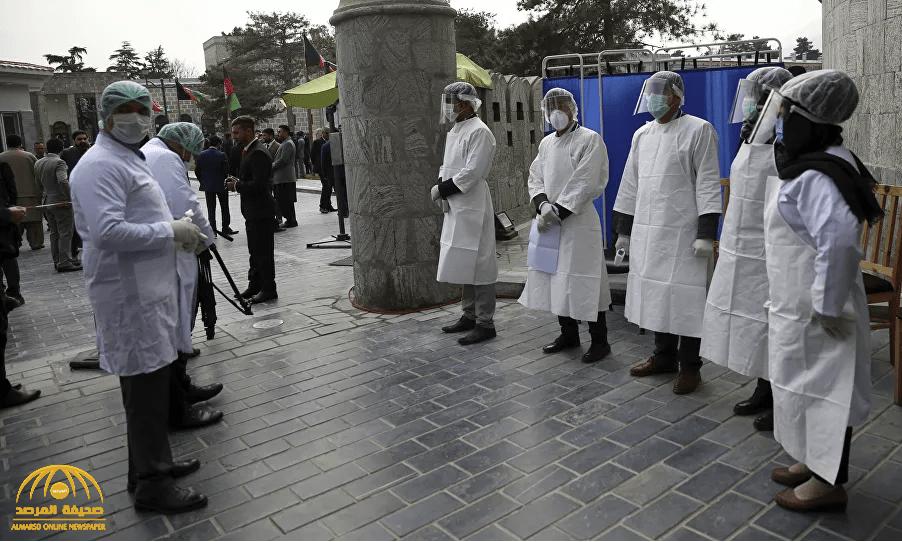 دولتان عربيتان في القائمة .. الكشف عن  الدول التي لم يصلها وباء كورونا حتى الآن !
