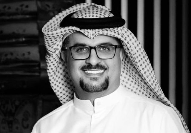 """وفاة الفنان الكويتي """"مشاري البلام"""" بعد إصابته بكورونا"""