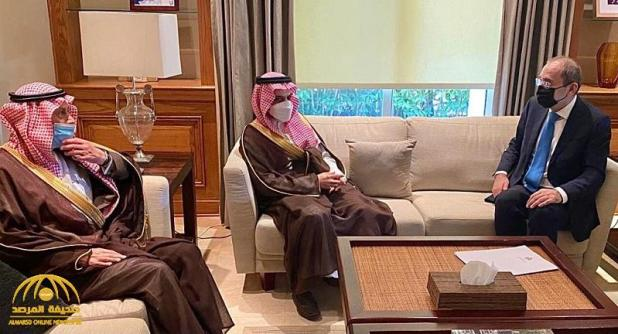 حقيقة تورط السعودية في انقلاب الاردن واسباب وتفاصيل مشاركة المملكة بالانقلاب الاردني