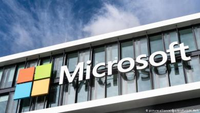 Photo of ميكروسوفت اليابان : ثلاثة أيام عطلة إسبوعية رفعت إنتاجية العاملين 40%