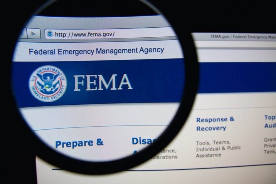 Disaster Contracting Alabama PTAC
