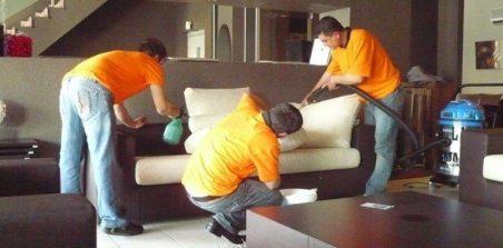 شركة تنظيف البيوت بالرياض شركة تنظيف بيوت بالرياض شركة تنظيف بيوت بالرياض 0501515313