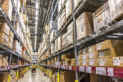 شركة تخزين اثاث بالرياض شركة تخزين أثاث بالرياض شركة تخزين اثاث بالرياض 0508579322