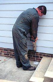 شركة مكافحة النمل الابيض بالرياض شركة مكافحة النمل الابيض بالرياض شركة مكافحة النمل الابيض بالرياض 0501515313