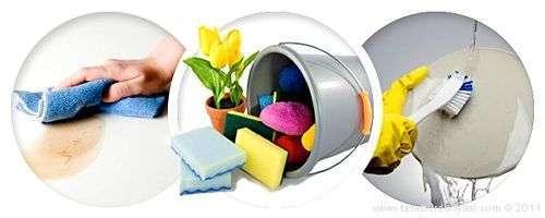 شركة تنظيف شقق بالرياض شركة تنظيف شقق بالرياض شركة تنظيف شقق بالرياض 0559154469
