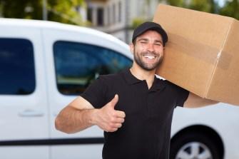 افضل شركة نقل عفش بالرياض شركة نقل اثاث بالرياض شركة نقل اثاث بالرياض 0501515313 Moving Company Albuquerque Duke City Movers 8