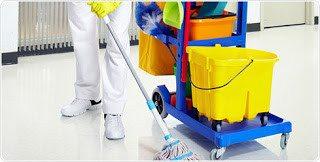 شركة تنظيف بالدمام شركة تنظيف بالدمام 0567600026