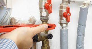 شركة كشف تسربات المياه بجدة  شركة كشف تسربات المياه بجدة 0500031519