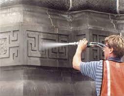 شركة تنظيف واجهات حجر بمكة  شركة تنظيف واجهات حجر بمكة 0500031519 Cleaning facades stone in Mecca