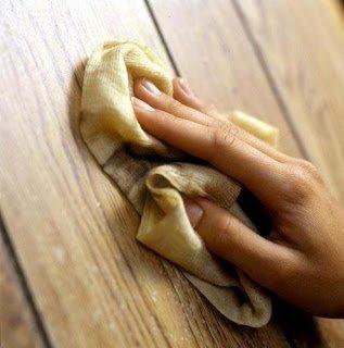 شركة تنظيف مفروشات بمكة شركة تنظيف مفروشات بمكة 0500031519 Furniture cleaning in Mecca