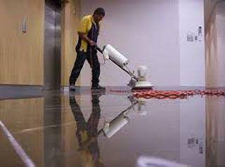 تنظيف شقق بالخرج شركة تنظيف شقق بالخرج 0501515313 Apartments in Al Kharj cleaning