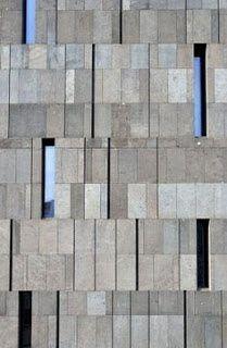 تنظيف واجهات حجر بالخرج شركة تنظيف واجهات حجر بالخرج 0559154469 Cleaning the facades of stone in Al Kharj