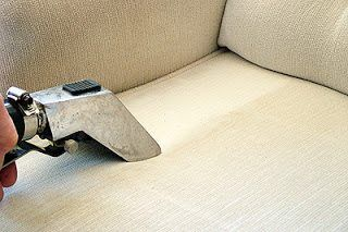 شركة غسيل مفروشات بالخرج شركة تنظيف مفروشات بالخرج 0559154469 Furniture cleaning company in Al Kharj