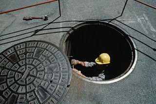 شركة تسليك مجارى بالخرج شركة تسليك مجاري بالخرج 0559154469 Wiring ducts Kharj