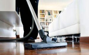 شركة تنظيف منازل بتبوك شركة تنظيف منازل بتبوك شركة تنظيف منازل بتبوك 0501515313 Cleaning houses Tabuk company