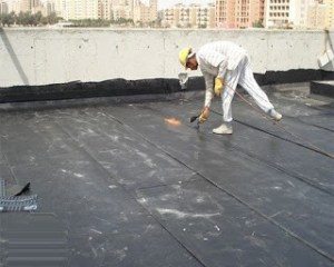 شركة عزل اسطح بتبوك شركة عزل اسطح بتبوك 0501515313 Insulate the roofs of Tabuk company