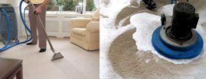 شركة تنظيف موكيت بحائل شركة تنظيف موكيت بحائل 0533942974 Carpet cleaning company in Hail