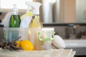 شركة تنظيف منازل بحائل شركة تنظيف منازل بحائل 0533942974 Cleaning company houses Hail