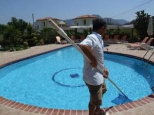 شركة تنظيف مسابح بتبوك شركة تنظيف مسابح بتبوك 0501515313 Cleaning pools Tabuk company