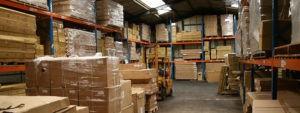 شركة تخزين اثاث بتبوك شركة تخزين اثاث بتبوك 0501515313 Furniture store Tabuk company