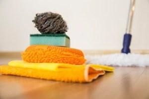 شركة تنظيف شقق بالباحة شركة تنظيف شقق بالباحة شركة تنظيف شقق بالباحة 0532938901 Apartments cleaning company in Baha