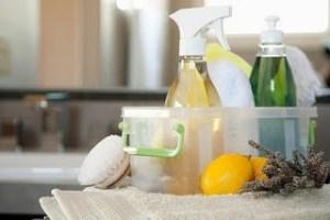 شركة تنظيف منازل بالباحة شركة تنظيف منازل بالباحة شركة تنظيف منازل بالباحة 0555024104 Cleaning company houses in Al Baha
