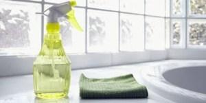 شركة تنظيف بالباحة شركة تنظيف بالباحة شركة تنظيف بالباحة 0532938901 Cleaning company in Baha
