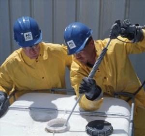 شركة تنظيف خزانات ببريدة   شركة تنظيف خزانات ببريدة 0533942974 Cleaning tanks Company Buraidah