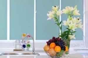 شركة تنظيف منازل بعنيزة شركة تنظيف منازل بعنيزة 0533942974 Company cleaning houses in Onaizah