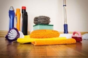 شركة تنظيف فلل بعنيزة شركة تنظيف فلل بعنيزة شركة تنظيف فلل بعنيزة 0533942974 Company cleaning villas in Onaizah