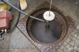 شركة تنظيف بيارات بحائل شركة تنظيف بيارات بحائل 0533942974 Hail groves cleaning company