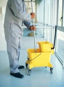 شركة تنظيف فلل ببريدة شركة تنظيف فلل ببريدة 0533942974 Villas cleaning company in Buraidah