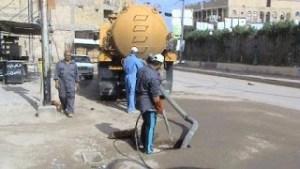 شركة تسليك مجاري بعنيزة شركة تسليك مجاري بعنيزة شركة تسليك مجاري بعنيزة 0533942974 Wiring ducts company in Onaizah