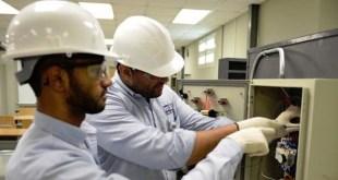 شركات صيانة كهرباء بالرياض