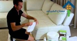 شركة غسيل كنب بالبخار شمال الرياض 920008956
